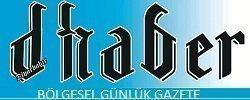 » Dermanbaba'dan Nihat Hatipoğlu'na destek mesajı